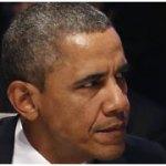 Obama stasera a Roma. Capitale blindata.  Domani vedrà il Papa