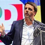 Elezioni / La Paura fa 40% e Renzi gongola e ringrazia.