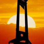 Riforme/Il grande imbroglio del Nazareno e la ghigliottina…
