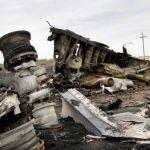 Aereo abbattuto sul cielo ucraino. Accuse e smentite.