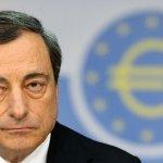 La Grecia ha detto No alla politica usuraia di Merkel & C.