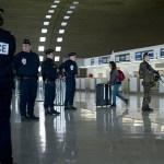 Allarme terrorismo: a Bruxelles summit tra i ministri degli Esteri