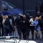 Gli estremisti islamici hanno dichiarato guerra all'Europa?