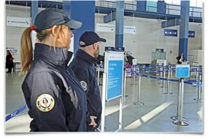 terrorismo airport roma