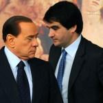FI, Fitto contro Berlusconi, cresce la tensione