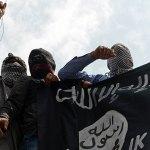 Libia, l'Isis impone il coprifuoco a Sirte