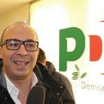 PD Sicilia/La Faraona ripiena.