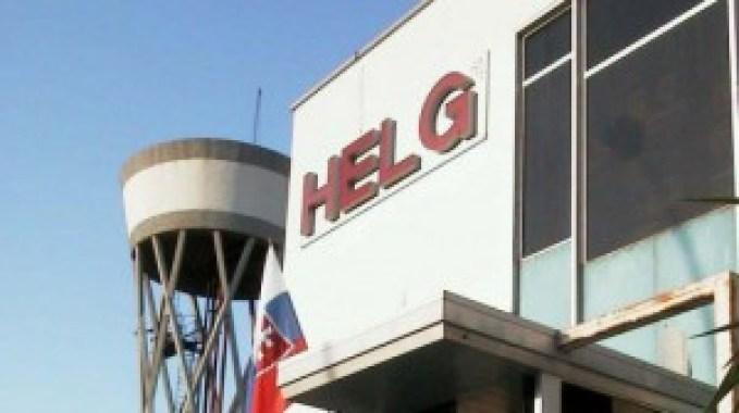 helg-535x300