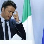 Renzi e il Disturbo Bipolare