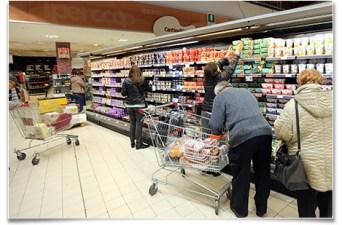 supermercato.2 jpg