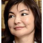 Caso Shalabayeva, otto indagati per sequestro di persona