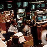 Piazza affari la peggiore fra le borse europee