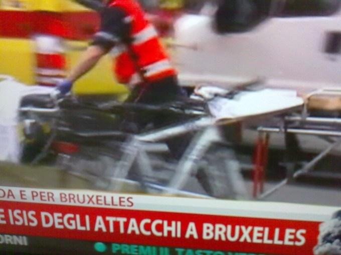 Bruxelles attacchi 1