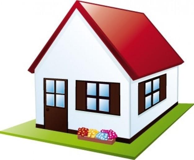 casa 1_d0