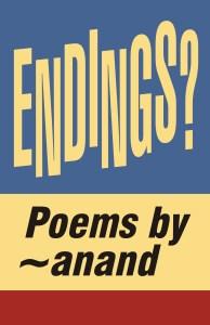 Endings? Image