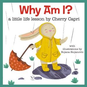 Why Am I? Image