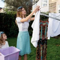 Bianca-Balti-Matilde-Lucidi-by-Martin-Parr-Daily-Chores-Grey-8-Spring-Summer-2013-3