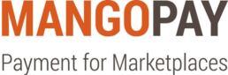 Mangopay metodo di pagamento per e-commerce
