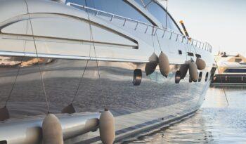 futura yachts