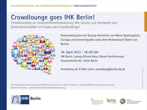 https://i0.wp.com/www.future-crowdfunding.de/wp-content/uploads/2013/03/2013-03-14-Crowdlounge-goes-IHK-v0.3.jpg?w=500