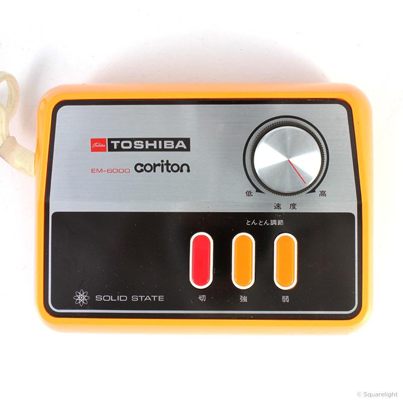 Toshiba массажер вакуумный аппарат купить в казани