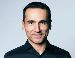 Pascal Morgan war u.a. CIO der Coca-Cola Company und ist heute als Speaker, Berater und Coach im Bereich der digitalen Transformation tätig.