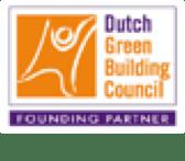 Dutch GBC