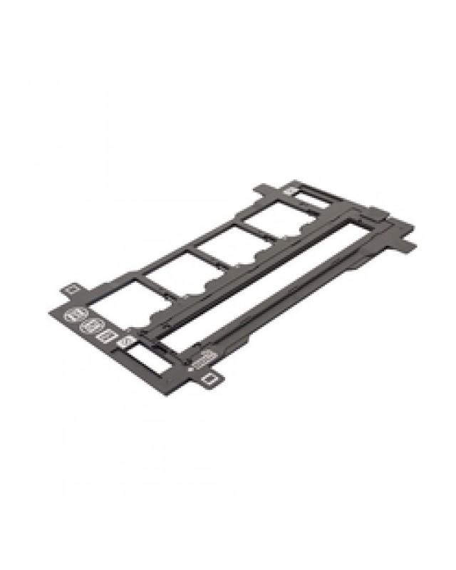 Epson Scanner Drucker-/Scanner-Ersatzteile Holder 1437152