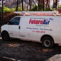 Home - Maineville HVAC - Future Air Heating and Cooling Repair