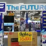 The Future Hard Sale Fair 2018