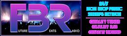 futurebeatsradio.com
