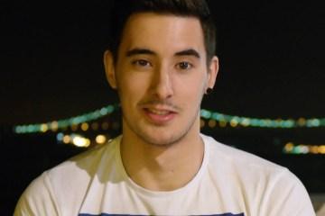 João Marques Lima