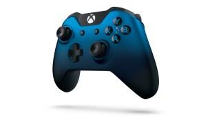 Comando Xbox One Dusk Shadow