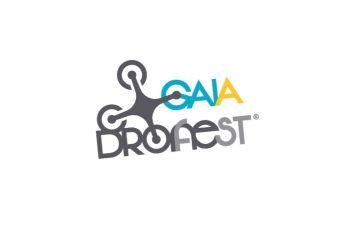 Gaia Drone Fest