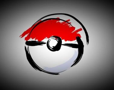 Treinadores portugueses de Pokémon GO