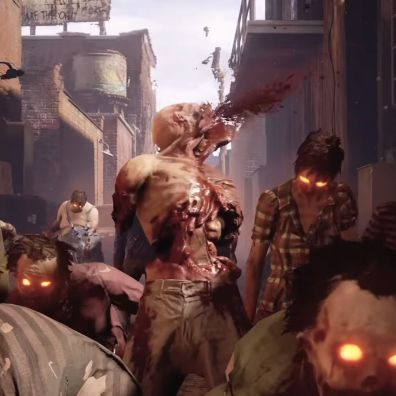 State of Decay 2 - Xbox Play Anywhere