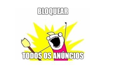 Adblockers portugal