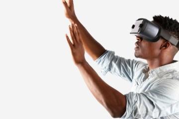 Samsung Gear VR Daydream