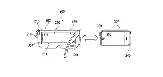 Apple realidade virtual