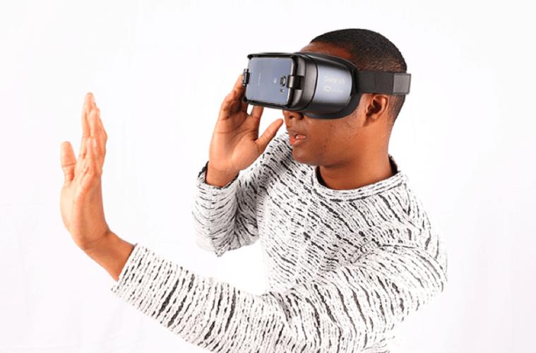 Oculus Rift conquistas