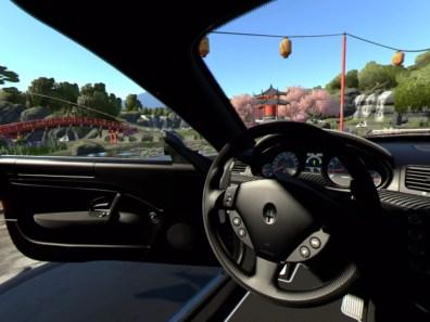 DRIVECLUB™ VR_20161110204308