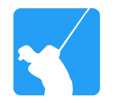 Hole 19 - Aptoide App Awards