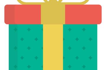 Guia Prendas de Natal tecnologia 2016
