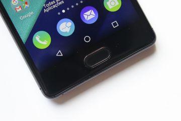 Pesquisas gadgets 2016 smartphones