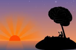 Facebook Cérebro Neuralink