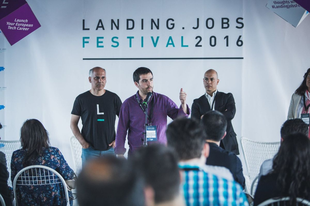 Landings.jobs Landing.careers