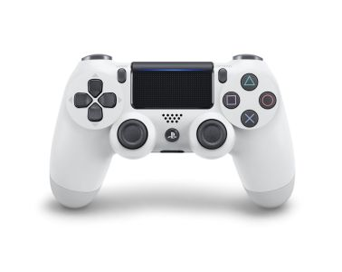 PlayStation 4 Free to Play