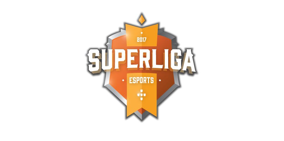 Bitzer Superliga eSports