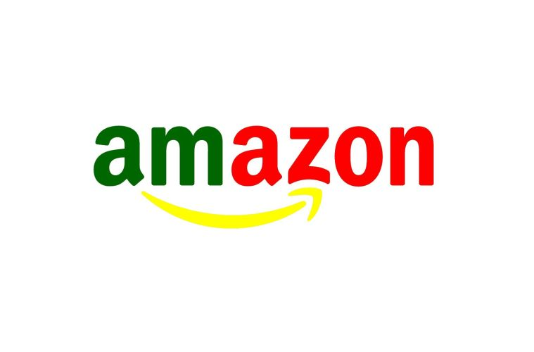 Amazon.pt Amazon Portugal