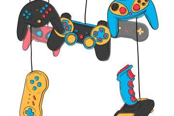 Nintendo Switch | PlayStation 4 Pro | Xbox One X